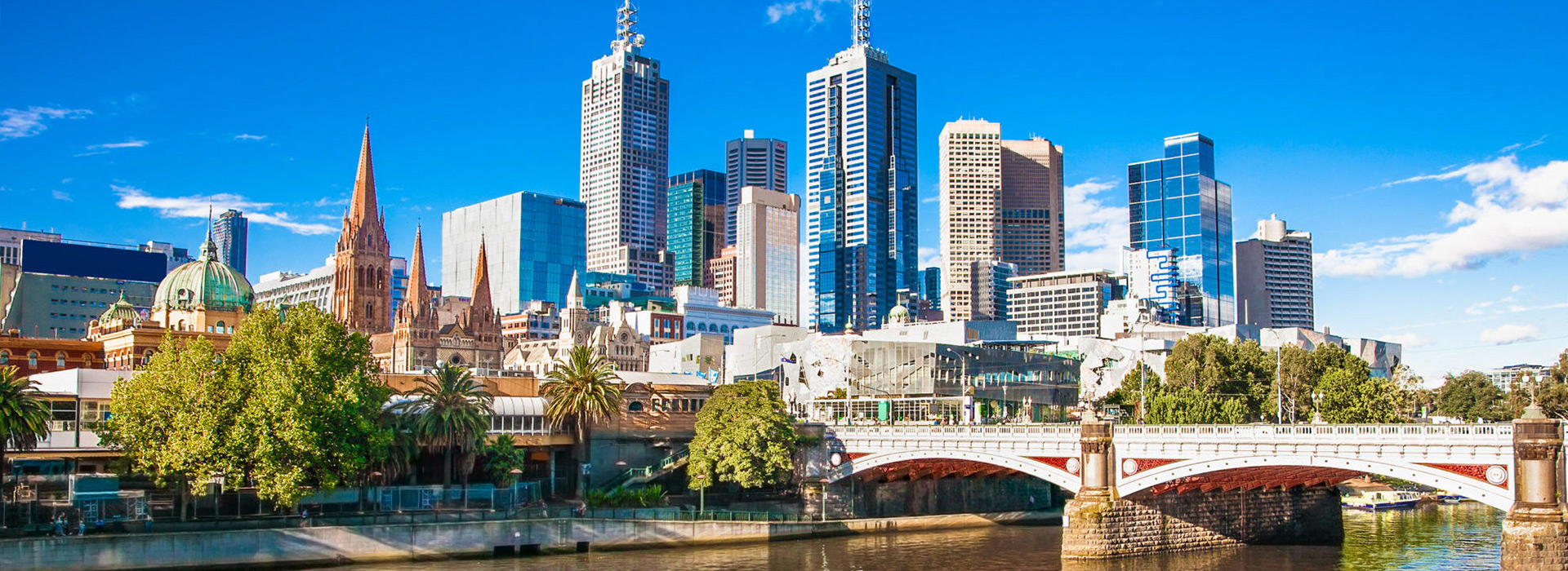 WE TAKE THE GUESSWORK OUT OF AUSTRALIAN IMMIGRATION