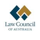 Law counsil